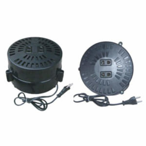 Đổi Điện 220V Sang 110V 1500W LiOA